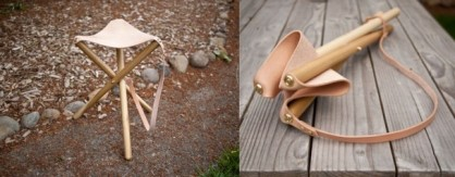 DIY-folding-tripod-stool-e1340631366436