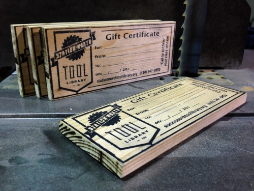 Gift certs2